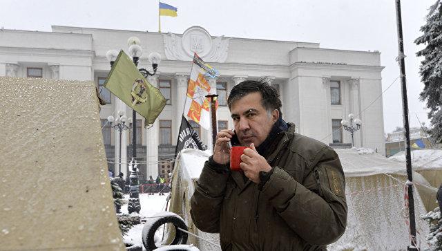 Новости Украины сегодня — 9 декабря 2017