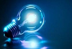 Синий свет эффективен для пр…