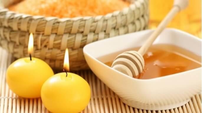 Медовые маски для локонов — 13 лучших рецептов
