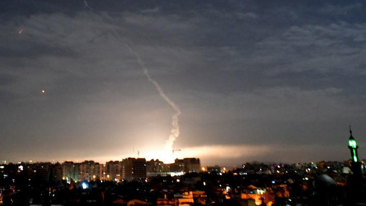 Израиль намерен воевать до конца. Иранского или своего