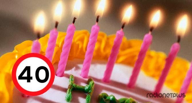 Если поздравили заранее с днём рождения форум