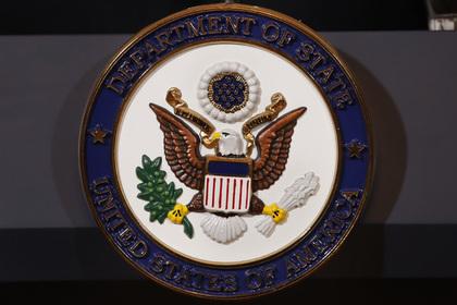«Ваш орлан уже все оливки склевал»: США анонсировали новые санкции против России по «делу Скрипалей»
