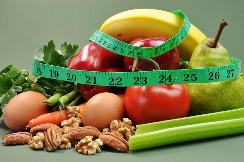Жировые клетки: «Мы просто сгораем, когда ты ешь эти обычные продукты!»