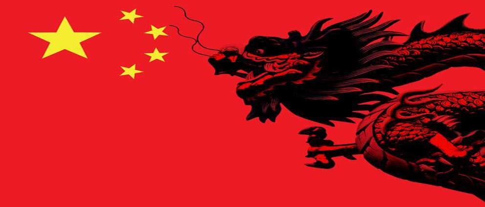 """""""МОТОР"""" для ракет Ким Чен Ына...? Китай и """"Сатана""""..."""