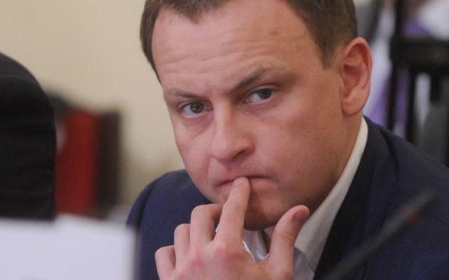 Госдума досрочно прекратила полномочия «депутата отТатарстана»