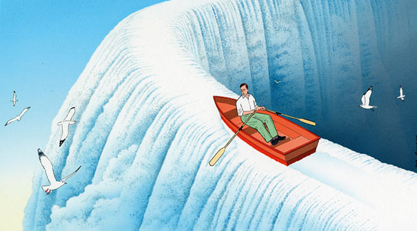 surreal-illustrations-guy-billout-31-5846d2d8c42a0__605