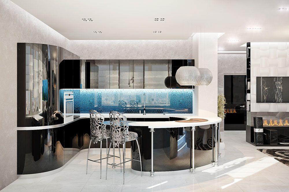 creative-modern-kitchen-061