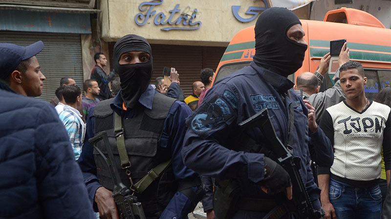 """""""Подавляющее большинство граждан «не то что в Египте, а вообще нигде не были"""": Россияне поддержали запрет на поездки в Египет"""