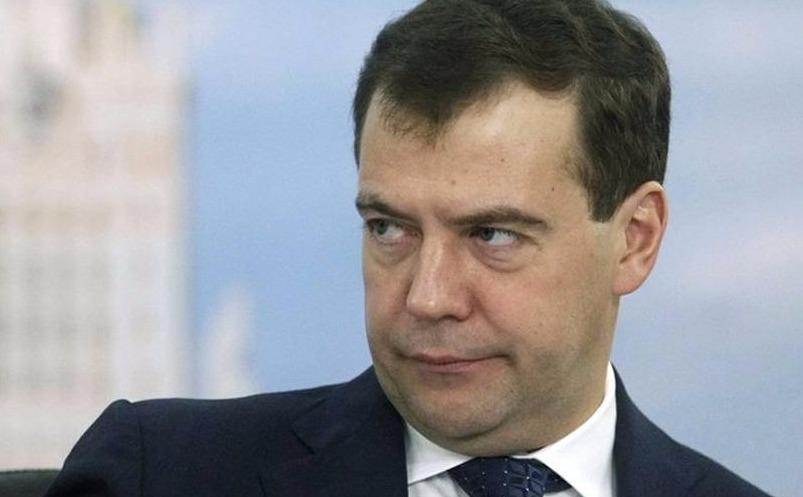 «Не уберегли!»: Президент России сообщил чиновникам о болезни премьер-министра