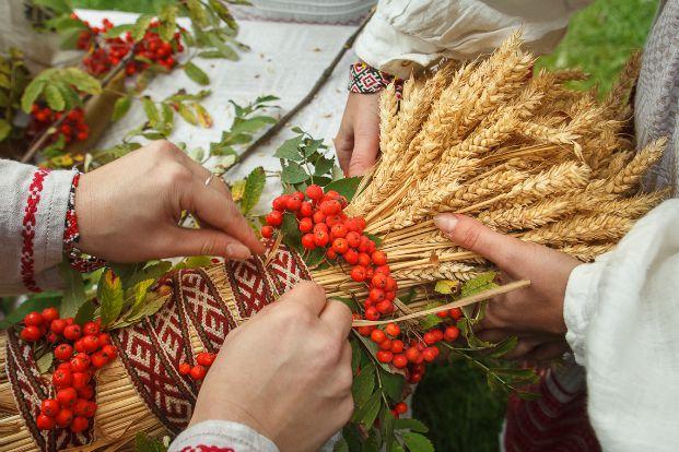 славянские названия месяцев,народные названия месяцев, название месяца по народному календарю