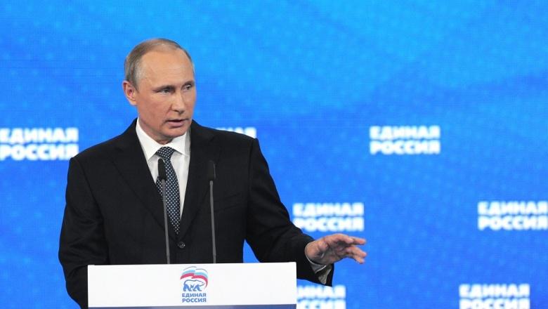 12 заповедей и выборы в России