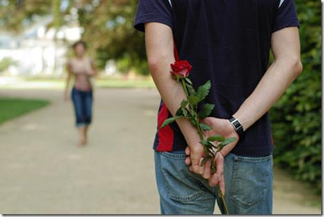 10 фактов о знакомстве в интернете