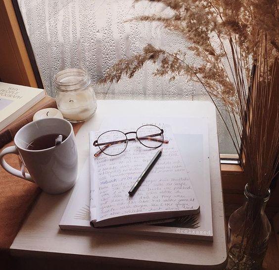 10 прекрасных цитат из книг Анны Гавальды