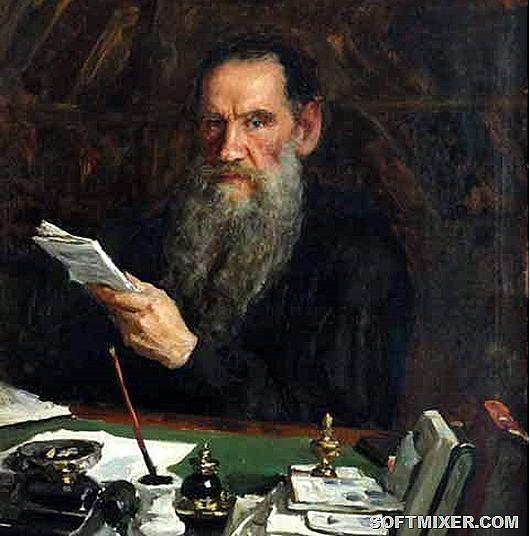 Психические отклонения знаменитых писателей