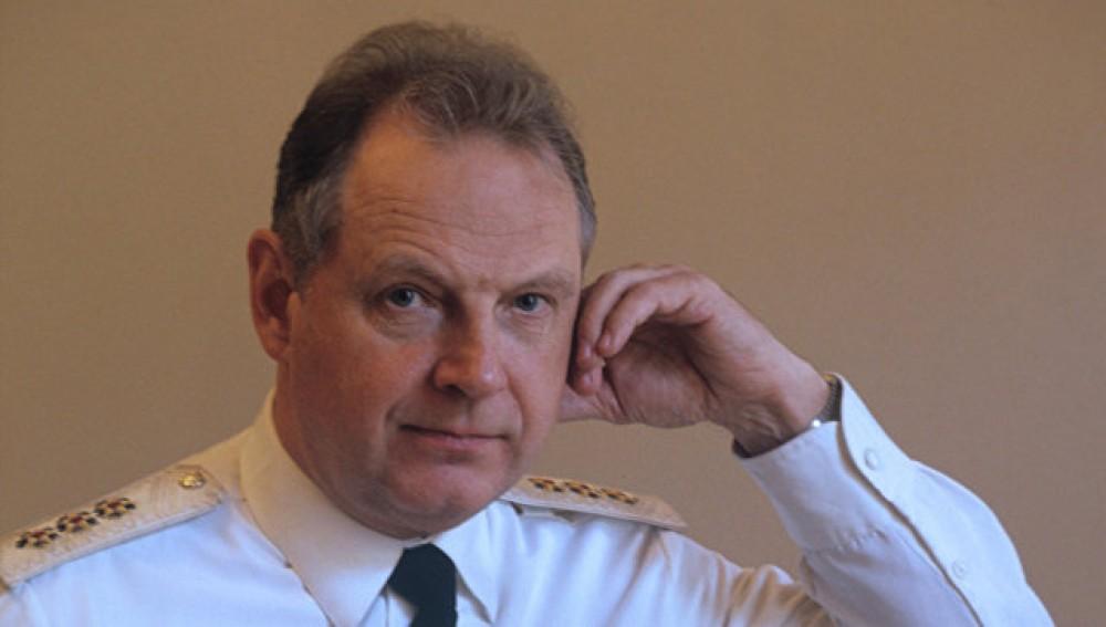 Как 25 лет назад Россия чуть не лишилась Черноморского флота