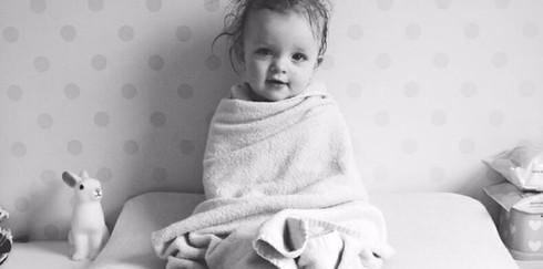 Моей будущей дочке
