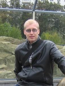 Palachev Vjatcheslav