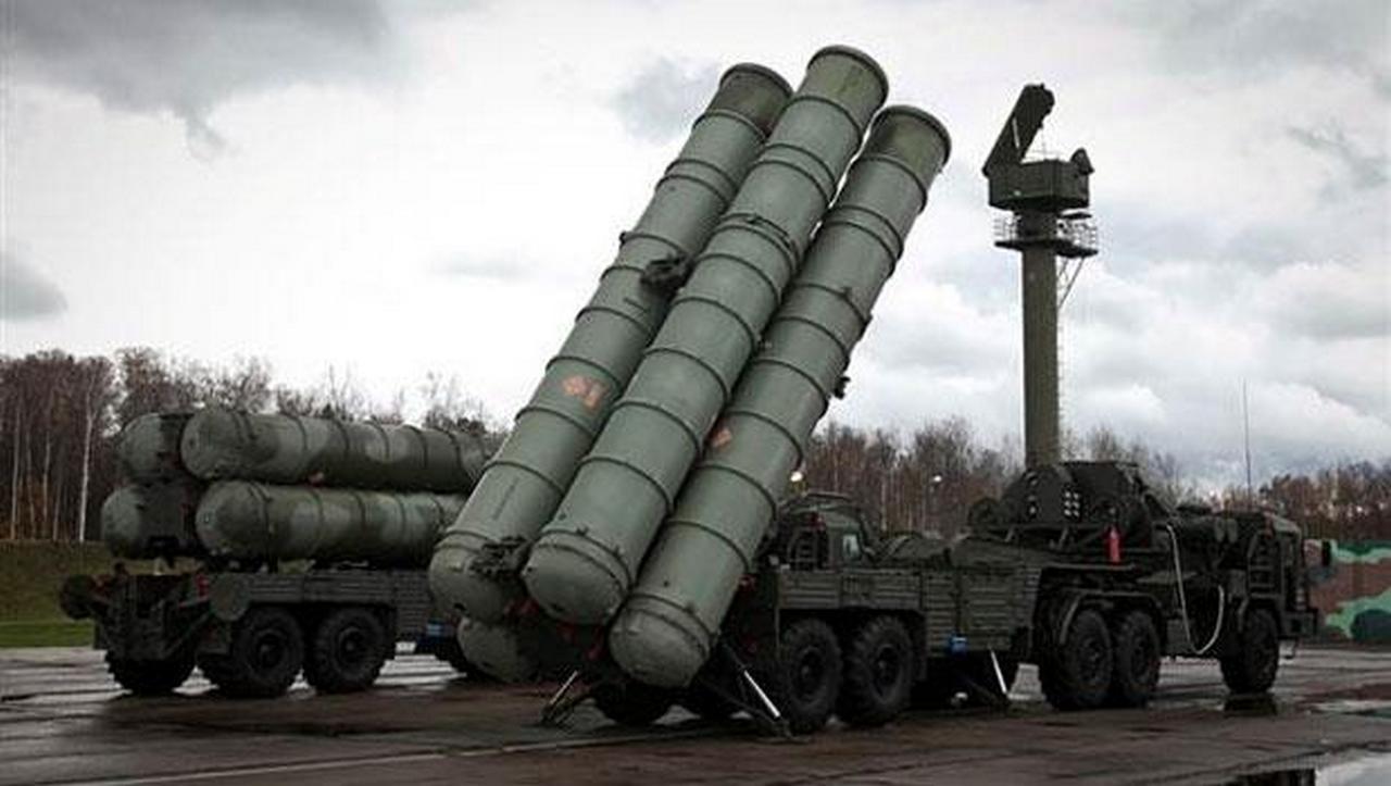 Наказать полмира: на что пойдут США, чтобы вытеснить Россию с рынка вооружений