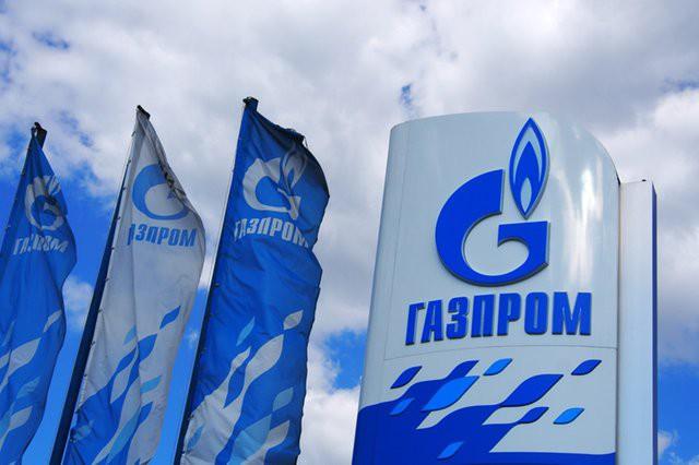 """Байбек """"Газпрома"""": насколько это реально?"""