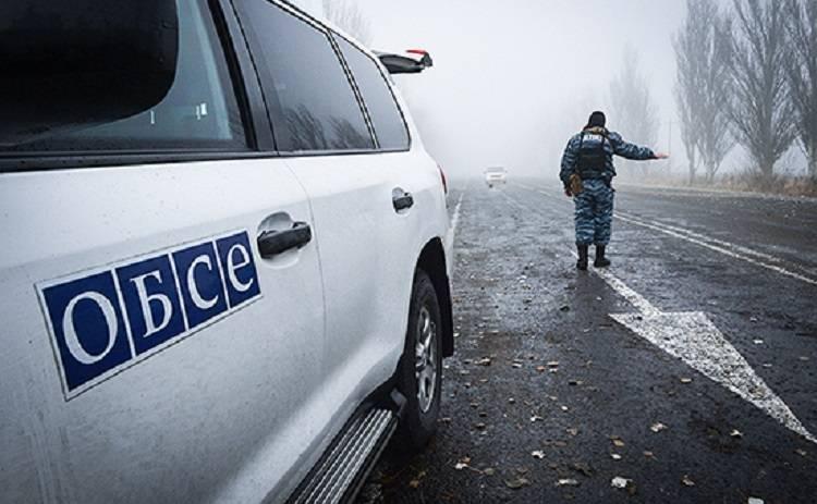 О возможности провокации в Керченском проливе 24 декабря