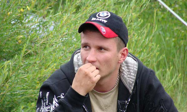 Россиянин Роман о жизни в европейской Латвии: Я оказался в захолустье