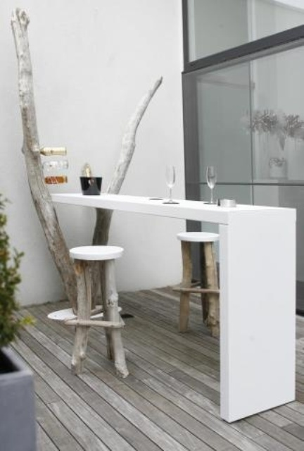 awesome-small-terrace-design-ideas-9
