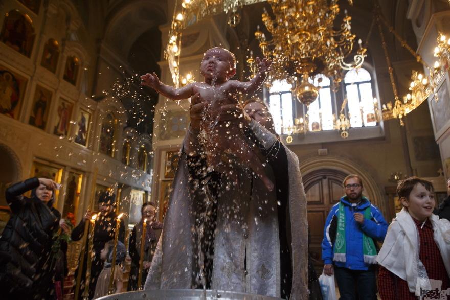 Ярчайшие фотографии-победители конкурса Best of Russia — 2016