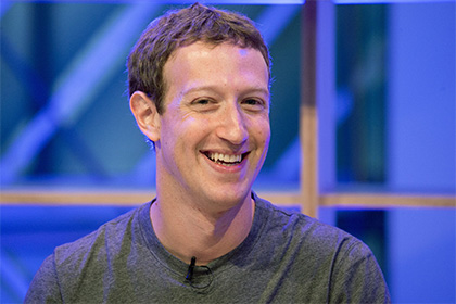 Цукерберг подал в суд на сотни гавайцев ради личного пляжа