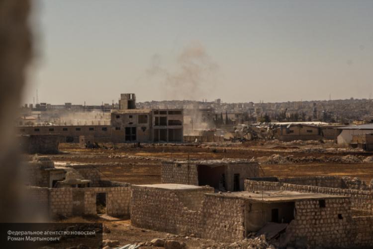 Сивков рассказал, что предпримет Асад и Россия за авиаудар Израиля по Сирии