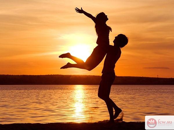 Как побороть неудачи в любви