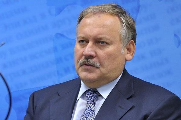 «Лукашенко враждебно относится к самой мысли о возможности Русского мира»