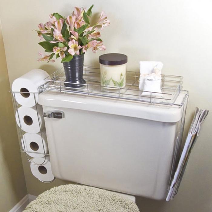 lifahuck-fof-bathroom-10