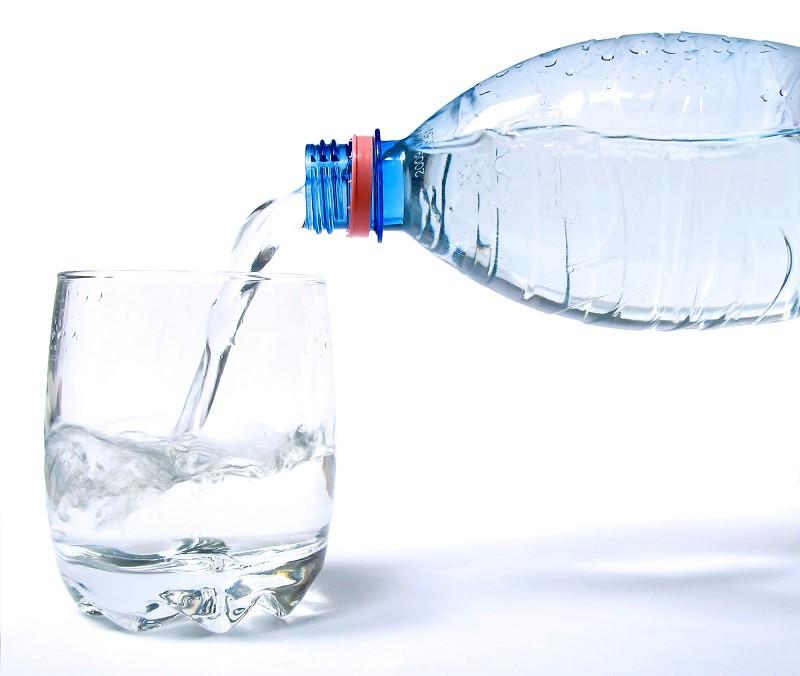 Нужно ли пить много воды