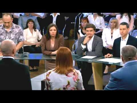 """Украина:   """"БОЙ С ТЕНЬЮ"""""""