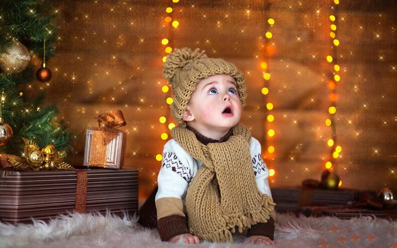 Новогодние елки и утренники: о чем нужно помнить родителям