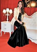 Наталья Орейро (Natalia Oreiro) фото подборка часть  четвёртая