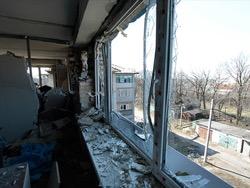 ООН подсчитала погибших с начала конфликта мирных жителей Донбасса