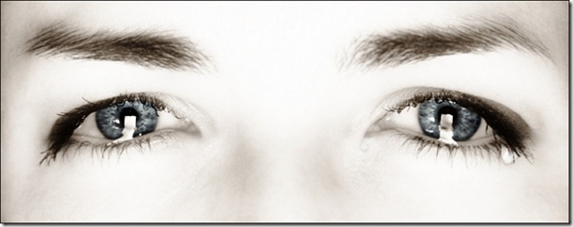 4 способа сдержать плач