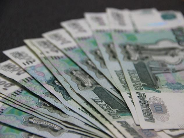 Мосгордума одобрила новые налоговые льготы