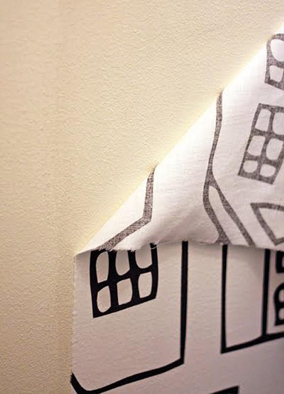 DecorHacks26 Простые и гениальные советы по домашнему дизайну