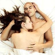 Смотреть порнофильм дао любви