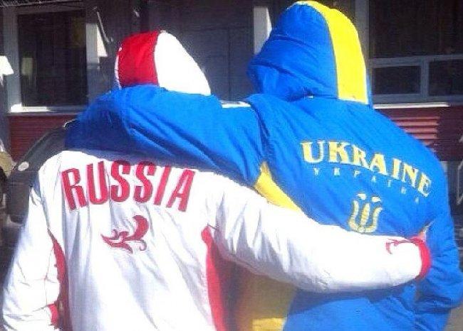 Поездка киевских школьников в Россию взбесила украинские власти