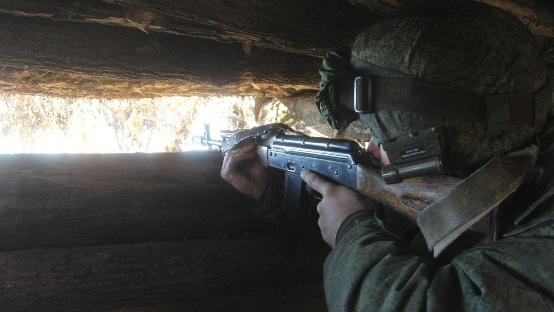 Не выдали Украине на расправу: в Москве освободили снайпера ДНР Максима Шадрова