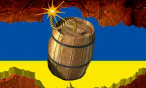 Подборка видео по новейшей истории территории бУССР