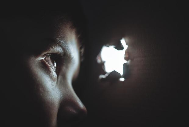 Людмила Петрановская: 12 способов простить обиды своим родителям - слайд