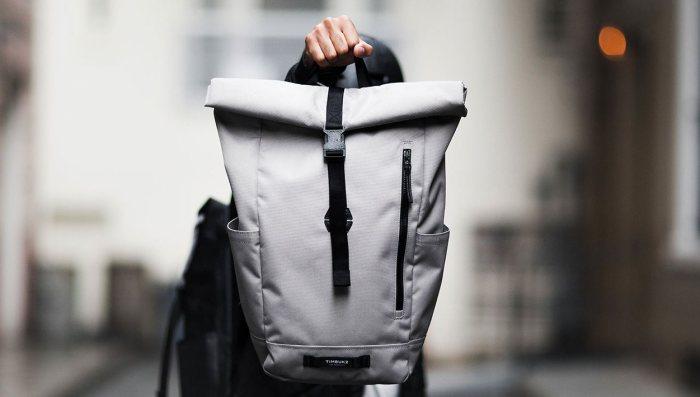 7 супер удобных сумок на каждый день для путешественников, бизнесменов и домохозяек