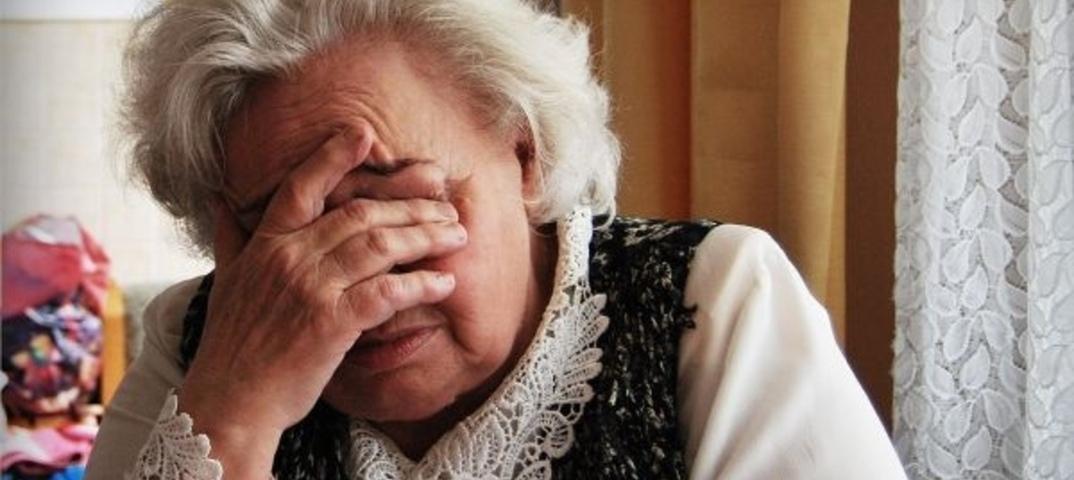 Не покупайте квартиры у пенсионеров из Москвы — это мошенники