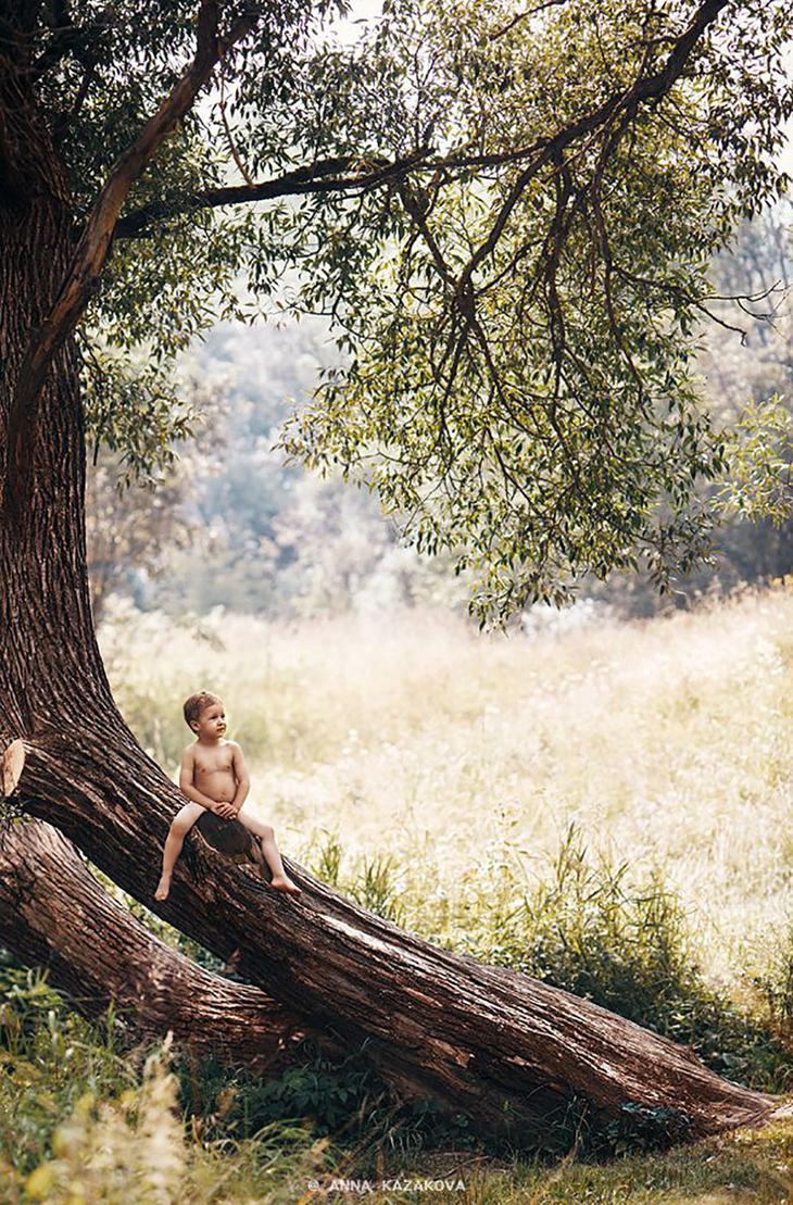 Анна Казакова, Россия дети, детские фото, детство, конкурс, летние фото, лето, трогательно, фотографии