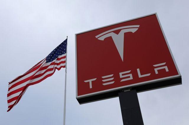 Робин Денхолм заняла пост председателя совета директоров Tesla