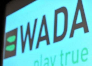 Россия может ввести санкции против причастных к отстранению российской сборной от Олимпиады